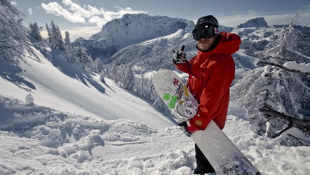 snowboarden-nassfeld-freeride-oesterreich-01