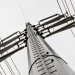 ENERGIA ELETTRICA: IL FRIULI VENEZIA GIULIA POTREBBE ESSERE AUTOSUFFICIENTE