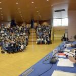MERCATO DEL LAVORO FVG: IN ARRIVO IL RAPPORTO 2016