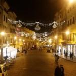 UDINE, VIA MERCATOVECCHIO: CONFCOMMERCIO E UDINEIDEA  CHIEDONO STOP A GARA