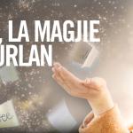 LA MAGIA DEL FRIULANO ENTRA NELLE CASE SULLE ALI DI UNA FARFALLA