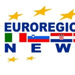 EUROREGIONENEWS CERCA