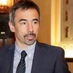"""INNOVAZIONE: PROGETTO """"IDEE"""" PRIMO IN EUROPA"""