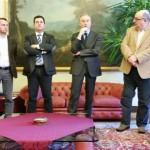 IACOP SU CONSIGLIO FVG: BANALE RIASSUMERE IL LAVORO IN TRE GIORNATE D'AULA AL MESE