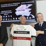 FVG E CICLISMO: DUE TAPPE DEL GIRO D'ITALIA E NON SOLO…