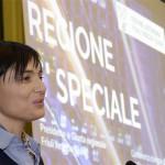 FVG 2016: SERRACCHIANI, LAVORO DI SQUADRA …ANCHE A ROMA