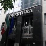 UDINE: BLOCCATA BANDA DEL PUNTERUOLO