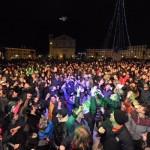 PALMANOVA: TUTTI IN PIAZZA CON RADIO COMPANY