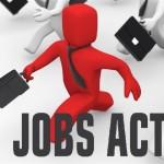 GLI EFFETTI JOB ACT IN FVG: Il 2015 IN UNA RICERCA IRES
