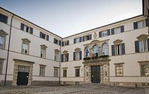 SPECIALITA' FVG: BORSA STUDIO DA 12 MILA EURO