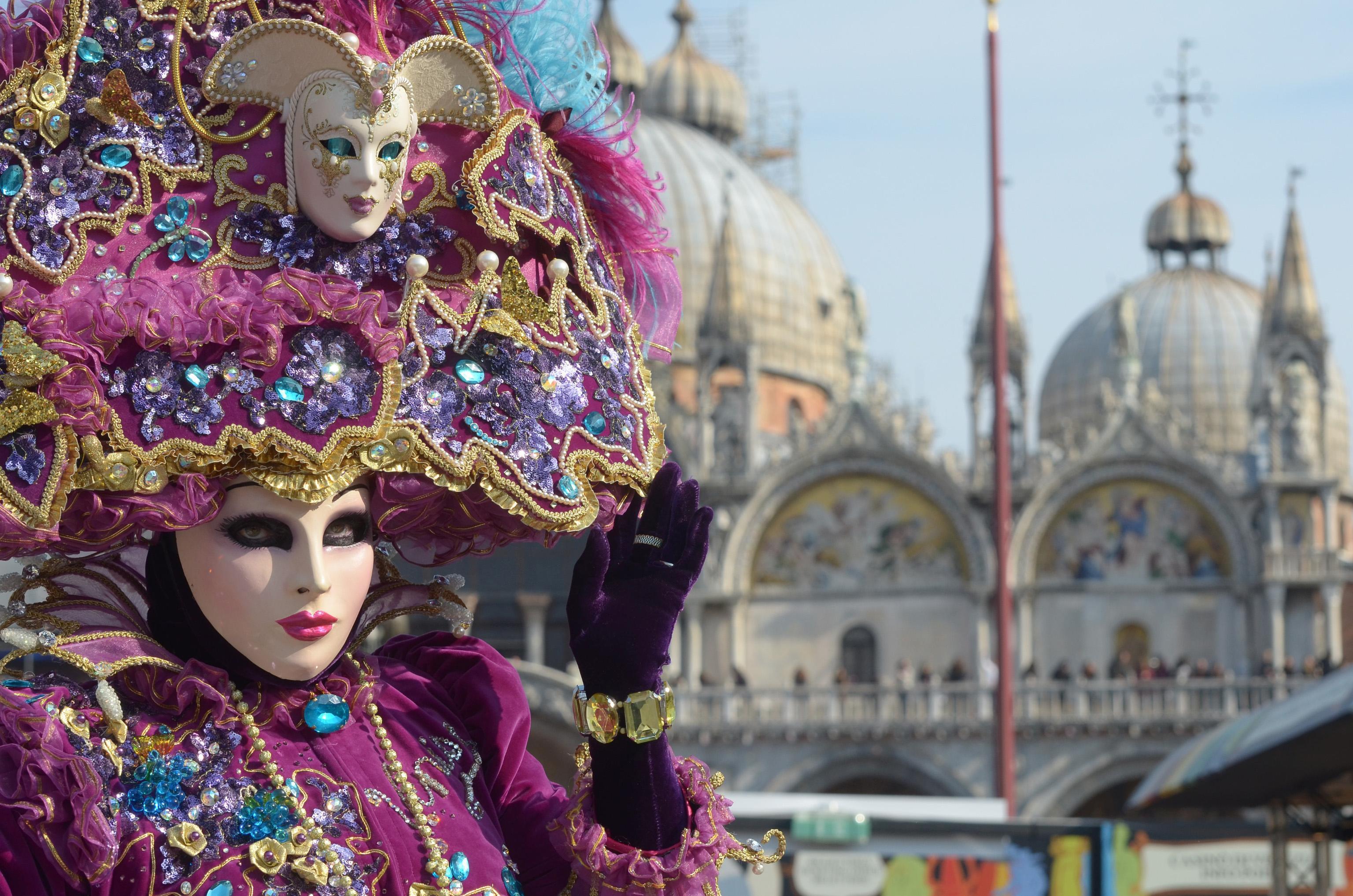 carnevale_di_venezia