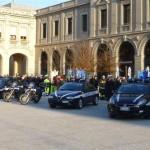 VENEZIA: OPERAZIONI ANTIDROGA DELLA POLIZIA MUNICIPALE