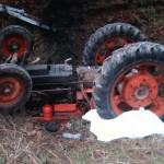 SICUREZZA MACCHINE AGRICOLE: DOMANI SE NE PARLA AD AGRIEST TECH