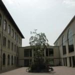 UDINE: IMPRESA SIMULATA PER STUDENTI COPERNICO