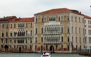 VENEZIA: NUOVA LAUREA IN DIGITAL MANAGEMENT, 90 POSTI DISPONIBILI