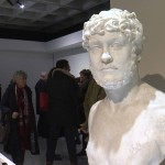 MADE IN ROMA AND AQUILEIA: IL FARE DI ROMA ANTICA IN MOSTRA AD AQUILEIA