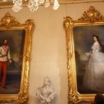 BIOGRAFIE: COSA IMPARARE DA FRANCESCO GIUSEPPE