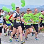 "UNESCO CITIES MARATHON DIVENTA ""SPECIAL"""