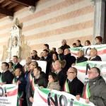 MIGRANTI – LA RISORSA DEL PD NONOSTANTE GLI ITALIANI