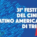 """IL CINEMA LATINO AMERICANO DI TRIESTE """"REPLICA"""" A ROMA"""