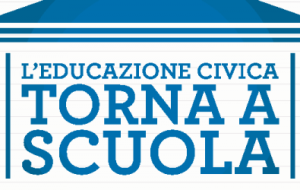 EDUCAZIONE CIVICA EUROPEA NELLE SCUOLE: PROPOSTA DAL FVG