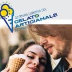 GIORNATA EUROPEA DEL GELATO ARTIGIANALE: DA BELLUNO IL VIA AI FESTEGGIAMENTI