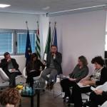 SICUREZZA E SALUTE DELLE DONNE NEL LAVORO: FOCUS CISL