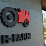 Innovazione: NEL 2018 APRIRA' H-CAMPUS IN PROVINCIA DI TREVISO, IL PIU' GRANDE IN EUROPA europeo