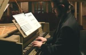MUSICA ITALIANA A VANCOUVER CON IL PORDENONESE MARCO BIDIN