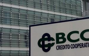 BCC FVG, UTILE PER 20 mln, RISPARMIO GESTITO+22% NEL 2016