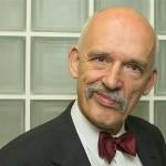 MASSIMA SANZIONE PER DEPUTATO KORWIN-MIKKE. IL PARLAMENTO EUROPEO CHIEDERA' SCUSA ALLE DONNE