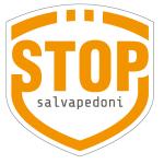 INNOVATIVO STOP SALVAPEDONI: A PALMANOVA IL PRIMO IN ITALIA