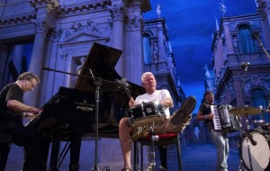 "VICENZA JAZZ 2017: A MAGGIO CON IL TITOLO ""TO BE OR NOT TO PLAY"""