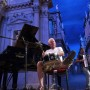 """VICENZA JAZZ 2017: A MAGGIO CON IL TITOLO """"TO BE OR NOT TO PLAY"""""""