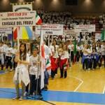 CONVITTIADI: 2000 STUDENTI SI CONFRONTANO A LIGNANO SABBIADORO