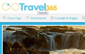 """TURISMO: TRIESTE NEW ENTRY NELLA TOP 15 """"TRAVEL 365″"""