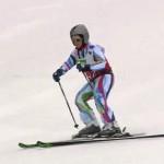 AUSTRIA: SPECIAL OLYMPICS WWG, EMOZIONE PER IL DISCORSO DI ARNOLD SCHWARZENEGGER