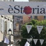 """""""ITALIA MIA"""" èSTORIA RIFLETTE SULL'IDENTITÀ ITALIANA"""