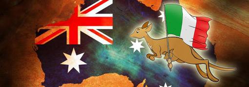 istituzioni-italiane-australia1