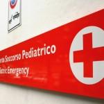 SANITÀ VENETA: NASCERA' LA NUOVA PEDIATRIA ALL'OSPEDALE DI PADOVA