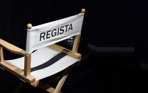 PRODUZIONE CINEMATOGRAFICA IN VENETO, BANDO PER 320 MILA EURO