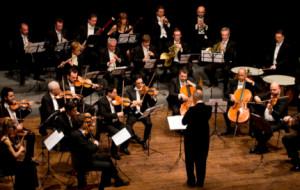 """TUTTO PRONTO PER IL """"VENETO FESTIVAL"""": MUSICA, ARTE E ARCHITETTURA DAL VENETO AL MONDO"""