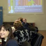 FVG: SOSTEGNO AL REDDITO PER 14 MILA FAMIGLIE