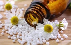 MEDICINA ALTERNATIVA: DA ORDINE MEDICI UDINE APPELLO A REGIONE FVG
