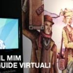 IL MUSEO INTERATTIVO DELLE MIGRAZIONI DI BELLUNO HA LA SUA GUIDA INTERATTIVA