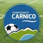 CAMPIONATO CARNICO: PARTENZA SPRINT