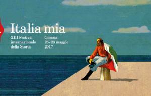 èStoria 2017 CONFERMA PRIMATO NELL'AMBITO DELLA DIVULGAZIONE STORICA