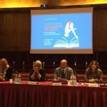 ATENEO DI PADOVA, PRIMO IN ITALIA NEL RICONOSCERE DOPPIA CARRIERA, SPORTIVA E ACCADEMICA