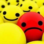 LA DEPRESSIONE: SE NE PARLA ALL'ASPIC DI UDINE