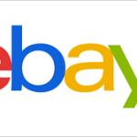 COME FARE PROFITTI CON eBay: LO SPIEGA CONFCOMMERCIO UDINE